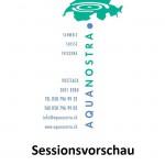 Sessionsvorschau 2018