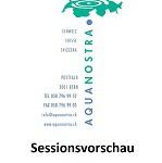 Sessionsvorschau 2019_140x210